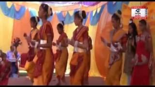 जोशीमठ : संस्कृत भाषा को बढ़ावा देने के लिए हो रहा है अनूठा प्रयास