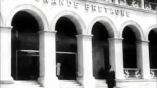 getlinkyoutube.com-GAMES OF DESIRE (1964) Ingrid Thulin