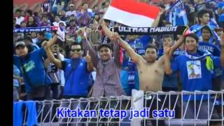 getlinkyoutube.com-Satu Jiwa