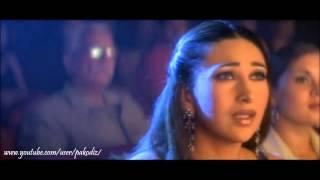 getlinkyoutube.com-har taraf aapki tasvir hai  HD 1080p  ( india kumar pine ) hindi movie love song