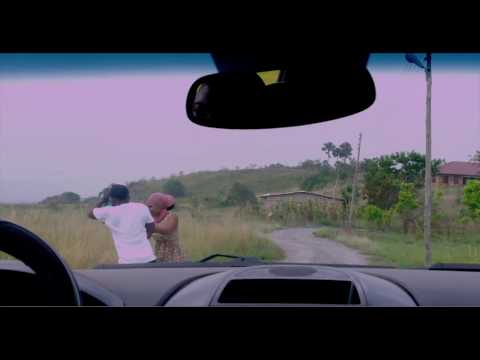 Edem | Zero to Hero feat Akwaboah (Video) @iamedem