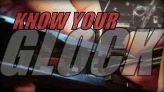 getlinkyoutube.com-You're the Glock Armorer