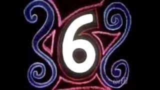 getlinkyoutube.com-Sesame Street - Counting - 1 to 10