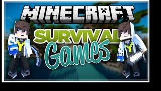 getlinkyoutube.com-SURVİVAL MACERASI (Minecraft Pe #2 )
