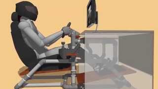getlinkyoutube.com-PVC Cockpit 45