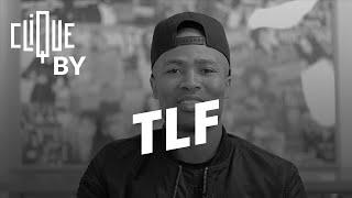 Clique by TLF