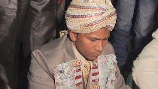 getlinkyoutube.com-विवाह गीत गारी - Vivah Geet Gaari -Bhojpuri Paramparik - 2014