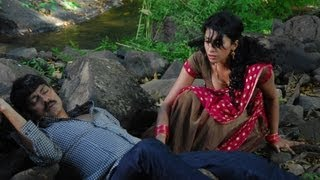 getlinkyoutube.com-Six Telugu Movie Promo