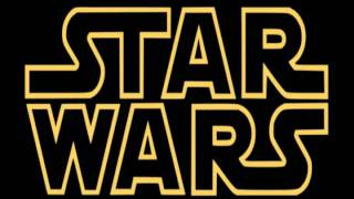 getlinkyoutube.com-Star Wars Theme 800% Slower