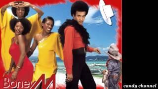 getlinkyoutube.com-ฺฺฺฺBoney M   Hits Album