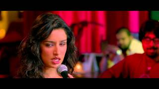 getlinkyoutube.com-Sun Raha Hai Na Tu 1080p Blu Ray HD Aashiqui 2
