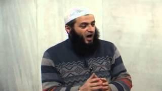 getlinkyoutube.com-Sadullah Bajrami - Shenjat e Kijametit - Dexhalli - 3