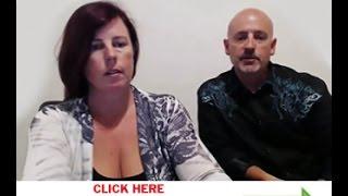 getlinkyoutube.com-Win Child Custody Hearing - New Easy, Simple, Fast Method Challenge temporary orders P1