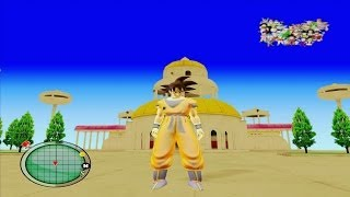 getlinkyoutube.com-MOD goku ssj1 ,ssj2 ,ssj3 para gta san andreas by oliveira FULL HD 1080p