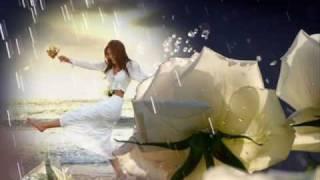 ( Dan Dani ) sad love song