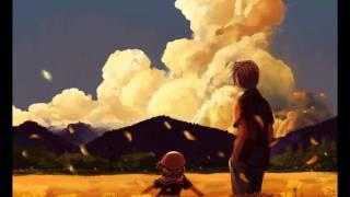 getlinkyoutube.com-Clannad OST ~ Shining in the Sky