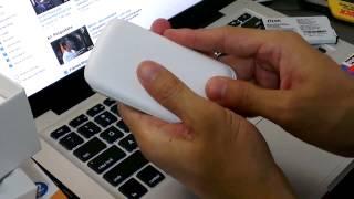 getlinkyoutube.com-UNBOXING BOLT LTE 4G MOBILE WIFI (INDONESIA)