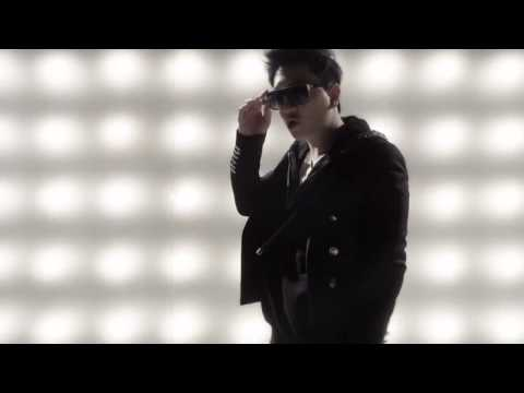AZIATIX - ALRIGHT (MV HD)