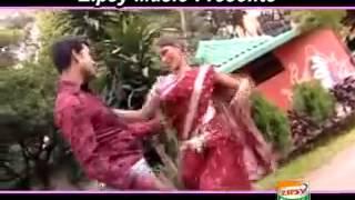 Shonen Gho Rosher Biyai   Beauty   Album   Jodi Laiga Jay   Bangla Song   YouTube