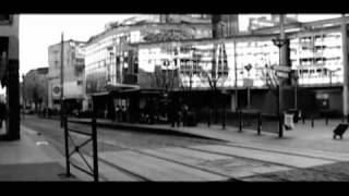 Twoface - Dangereux (ft. Despee Gonzales- Dwan- Twoface-  Babali Show)
