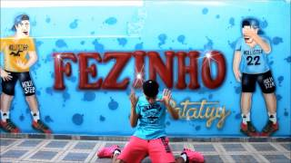 getlinkyoutube.com-MC Jan - Solta o Ponto  2 ( Fezinho Patatyy ) ( DJ Papaléguas )