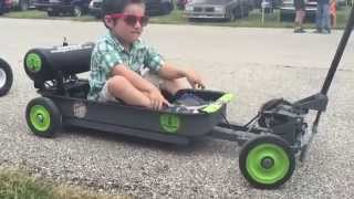 getlinkyoutube.com-Custom Working bagged kids wagon slamology 2015