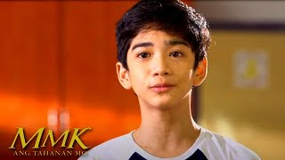 "getlinkyoutube.com-MMK ""Dream and Believe"" January 30, 2016 Teaser Trailer"