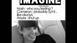 getlinkyoutube.com-Hayes Grier imagine
