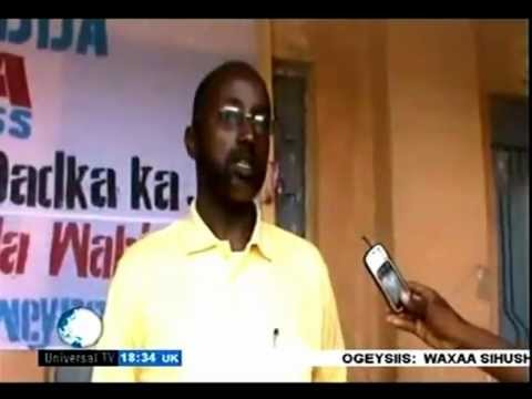 Warka-19-10-2012