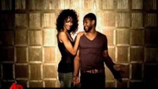getlinkyoutube.com-Usher Battles Himself on New CD