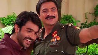getlinkyoutube.com-Rangrasiya Behind The Scenes On Location 14th July Full Episode HD