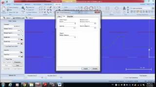 getlinkyoutube.com-Tutorial CIMCO-Torno, CNC Simulator Pro-Fresadora