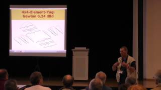 getlinkyoutube.com-UKW-Tagung 2014: Horizontale Rundstrahlantennen (Martin Steyer, DK7ZB)