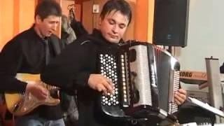 getlinkyoutube.com-muzica sarbeasca!!!!!!andrei jovanovici