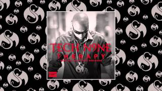 Tech N9ne - Public School f. Krizz Kaliko