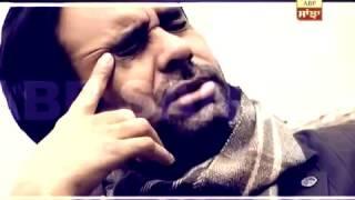 getlinkyoutube.com-Babbu maan hd best interview for make movie for punjab and punjabi and sardar