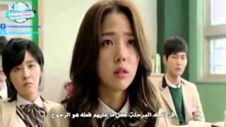 getlinkyoutube.com-المسلسل الكورى هيا هيا إبتهجي  تشجع  الحلقة 8 مترجمة