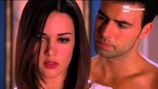 Pasion Prohibida Bianca sogna il magico bacio di Bruno puntata 31
