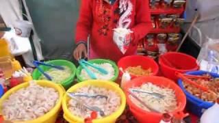 getlinkyoutube.com-Preparacion de Dorilocos en Dolores Hidalgo
