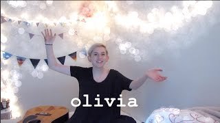 getlinkyoutube.com-olivia - one direction (cover)