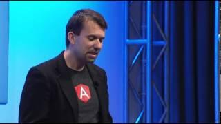 getlinkyoutube.com-Angular 2 built on TypeScript