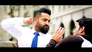 Jr. Ntr Action Tamil Movie HD| Tamil Dubbed Movies| Super Hit Action Tamil Movies|