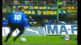 getlinkyoutube.com-Ronaldo Speed