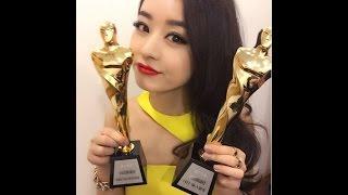 getlinkyoutube.com-Quốc Kịch Thịnh Điển 2015 || Oscar của Trung Quốc