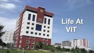getlinkyoutube.com-Life at VIT University CHENNAI (FFCS, Moodle, Skillrack Fully Explained!!)