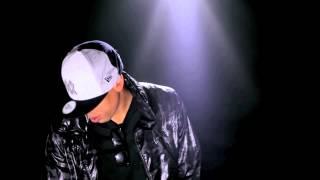 Jay-Z ft. Lil Wayne - WTF (comedy)