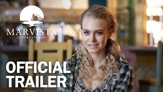 The Midwife's Deception - Official Trailer - MarVista Entertainment width=