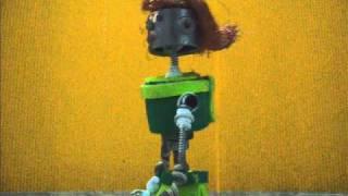 getlinkyoutube.com-A Boneca de Lata