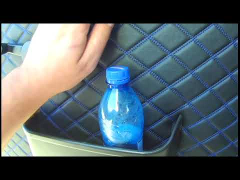 Маз зубрёнок тягач (часть96)Обзор маз зубрёнок EVRO 3.Зачётный кормилец!
