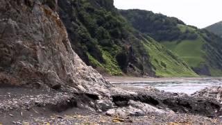 getlinkyoutube.com-Сахалинское лето, остров Сахалин
